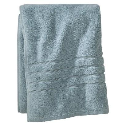 Fieldcrest® Luxury Solid Bath Towels