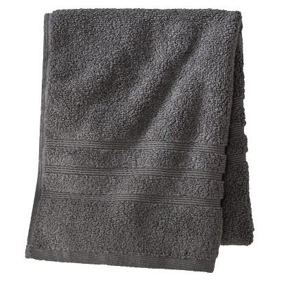 Fieldcrest® Luxury Solid Towels