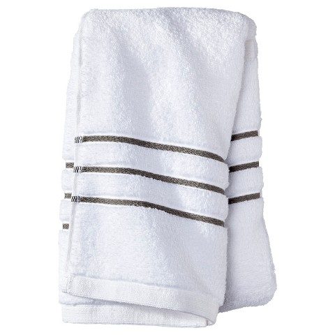 Image Result For Home And Garden Towelsa