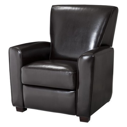 Threshold™ Nolan Recliner