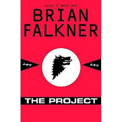 The Project (Hardcover)