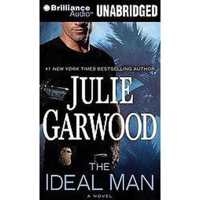 The Ideal Man (Unabridged) (Compact Disc)