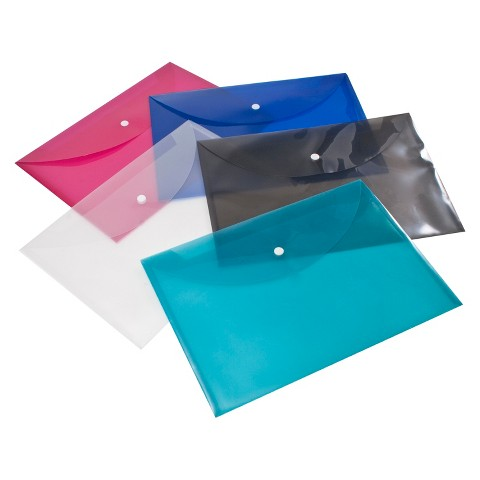 polyethylene envelopes on shoppinder With letter size poly envelopes