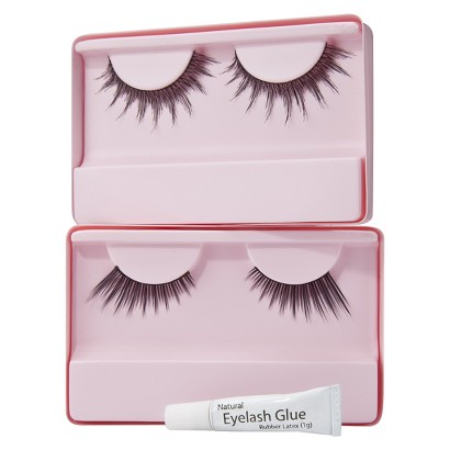 """Sonia Kashuk® Limited Edition """"All Eyes on the Party"""" Lash Set"""