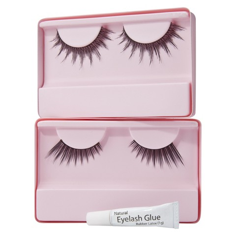 "Sonia Kashuk® Limited Edition ""All Eyes on the Party"" Lash Set"