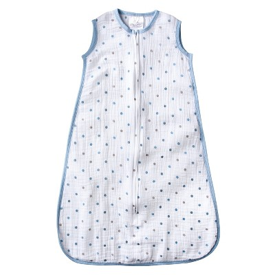 aden® by aden + anais® wearable blanket-oh boy!