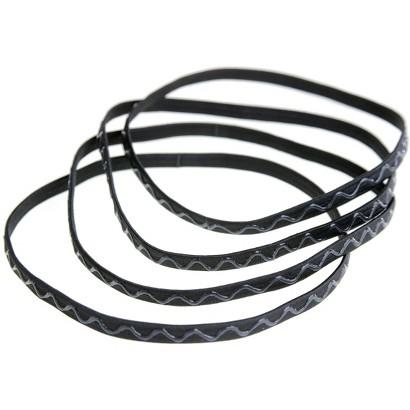 Goody® Ouchless™ Black Headband