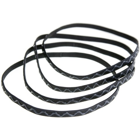 Goody® Ouchless™ Black Headband