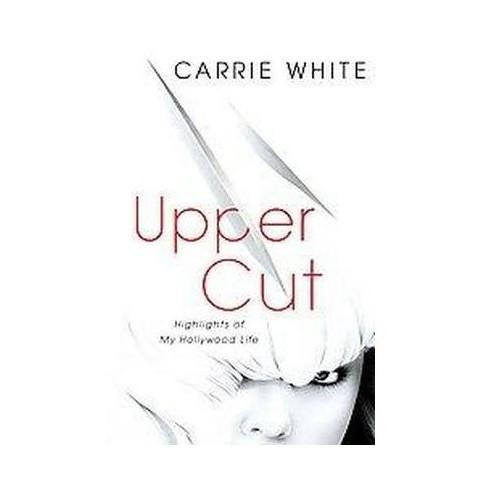 Upper Cut (Hardcover)