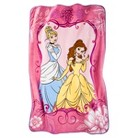 Disney® Princess Blanket
