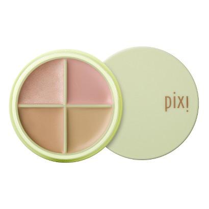 Pixi Eye Bright Kit