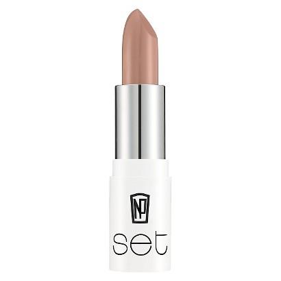 NP Set Lipstick