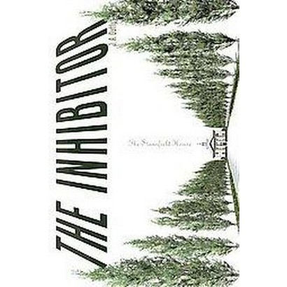 The Inhibitor (Paperback)