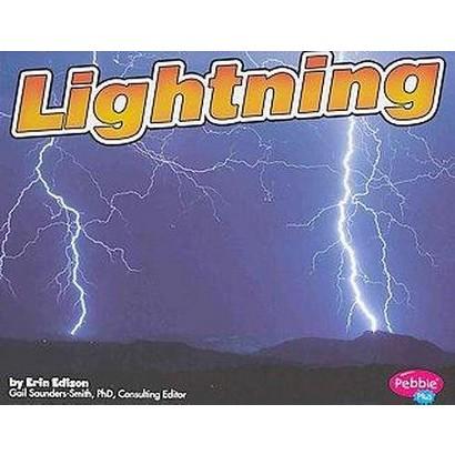 Lightning (Hardcover)