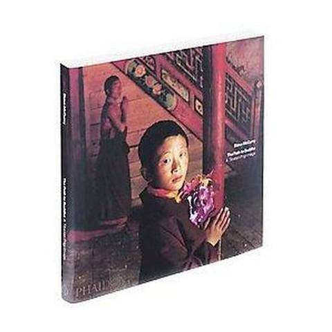 The Path to Buddha (Reprint) (Paperback)