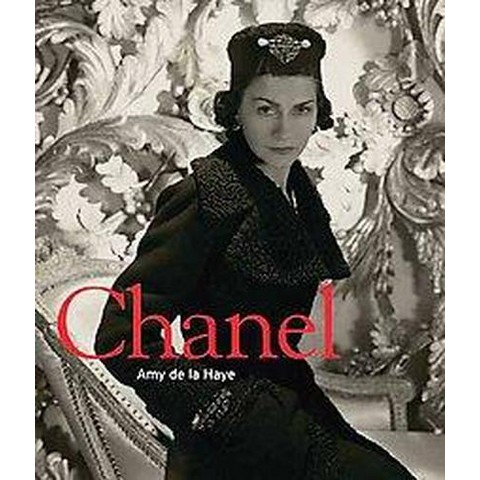 Chanel (Paperback)