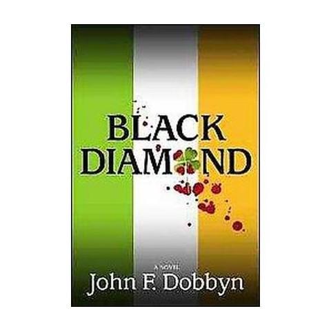 Black Diamond (Hardcover)