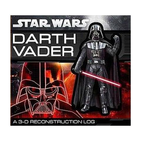 Darth Vader (Board)