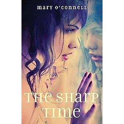 The Sharp Time (Hardcover)