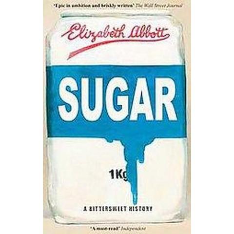 Sugar (Reprint) (Paperback)
