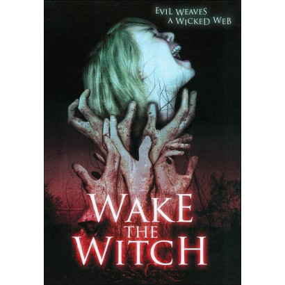 Wake the Witch (Widescreen)