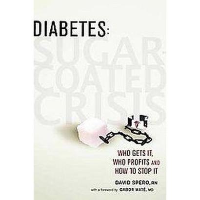 Diabetes (Paperback)