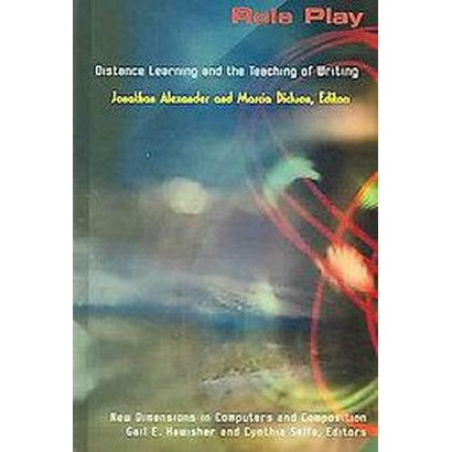 Role Play (Hardcover)