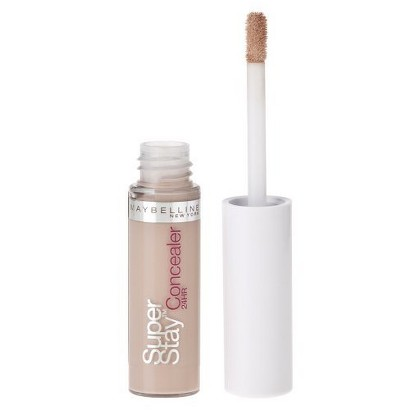 Maybelline® Super Stay™ 24HR Concealer