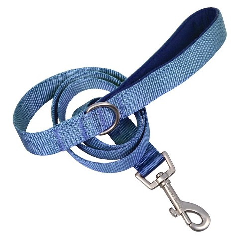 Boots & Barkley® Comfort Dog Leash