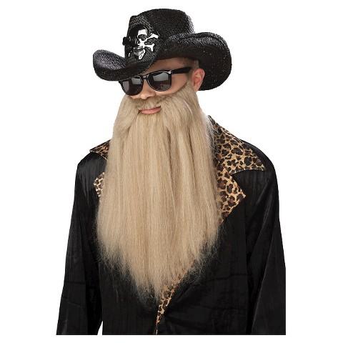 Adult Sharp Dressed Man Beard