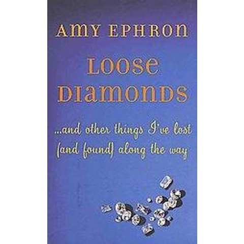 Loose Diamonds (Hardcover)
