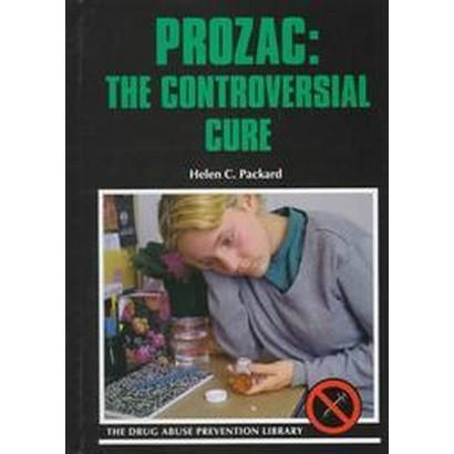 Prozac (Hardcover)