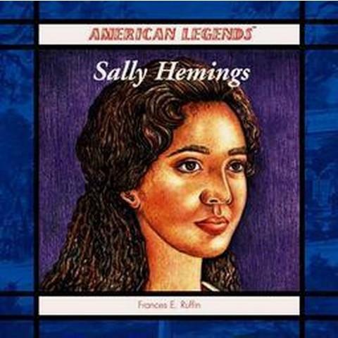 Sally Hemings (Hardcover)
