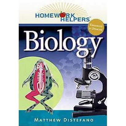 Biology (null) (Paperback)