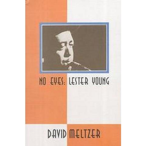 No Eyes (Paperback)