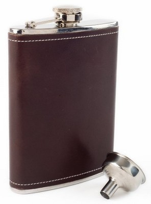 Coleman® Tailgater Flask™ container