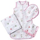 aden + anais Butterfly Patch Collection