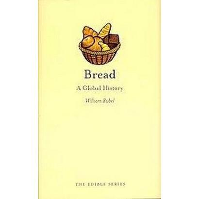 Bread (Hardcover)