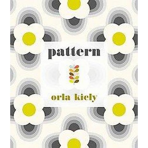 Pattern (Hardcover)