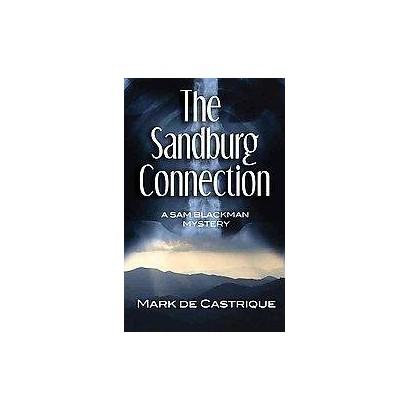 The Sandburg Connection (Paperback)