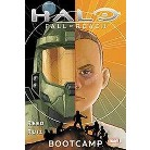 Halo: Fall of Reach (Paperback)