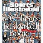 The College Basketball Book (Hardcover)