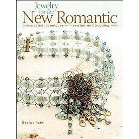 Jewelry for the New Romantic (Paperback)