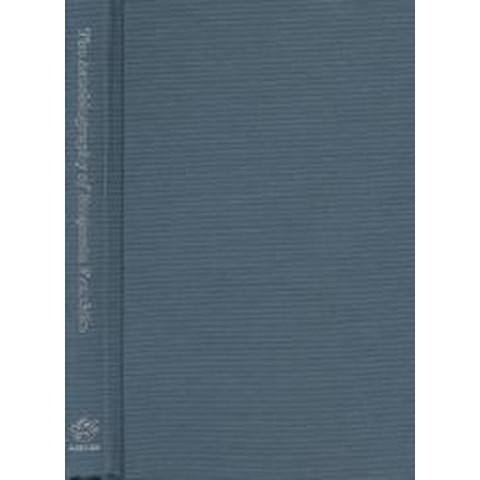 Autobiography of Benjamin Franklin (Hardcover)