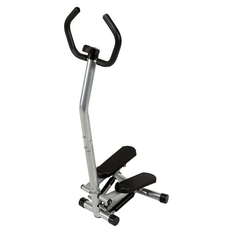 Marcy Mini Stepper with Handle (MS94)