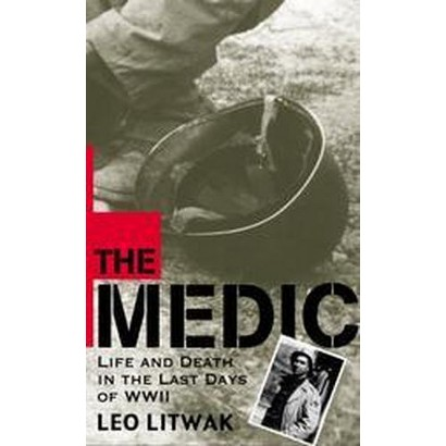 The Medic (Hardcover)