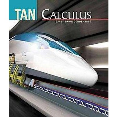 Calculus (Student) (Hardcover)
