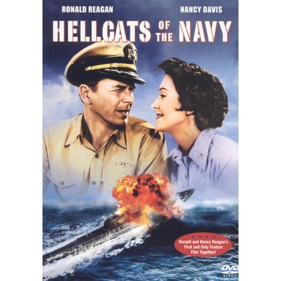 Hellcats of the Navy (R) (Widescreen)