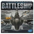 Hasbro® Battleship Game