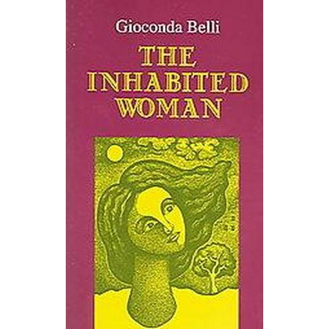 The Inhabited Woman (Paperback)